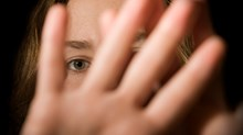 The Bible's Unequivocal 'No' to Domestic Violence