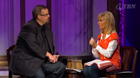 Some Thoughts on Hosting TBN and a Word on the Supremacy of Christ