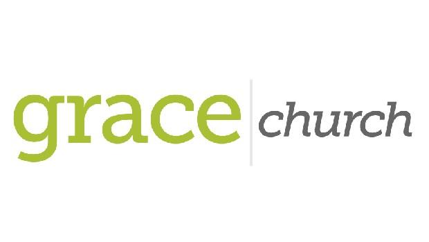 Grace Church Leadership Apprentice Team: 1-Year Apprenticeship in Hendersonville, TN