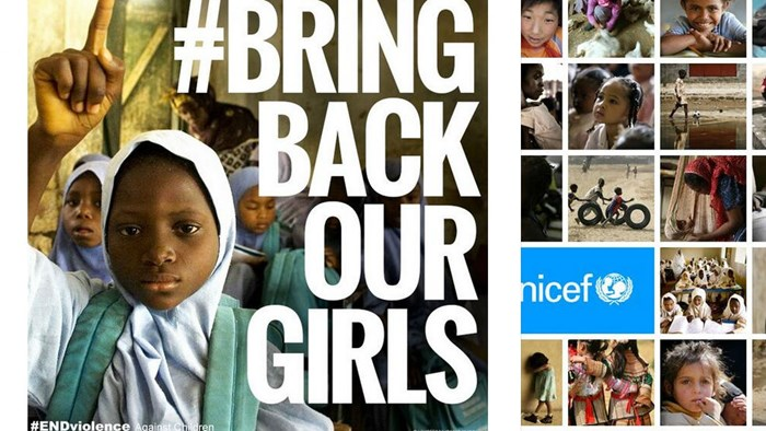 Boko Haram Threatens To Sell 165 Kidnapped Christian Girls to Traffickers