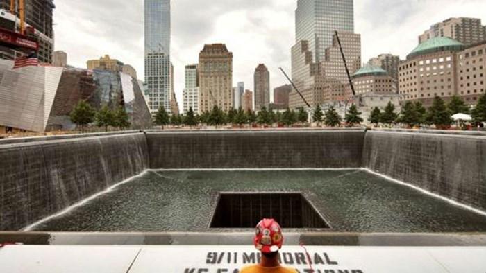 NYC Pastors Repay $1.2 Million Diverted from 9/11, Hurricane Katrina Donations