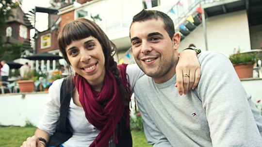 Brotherly Love: Christians and Male-Female Friendships