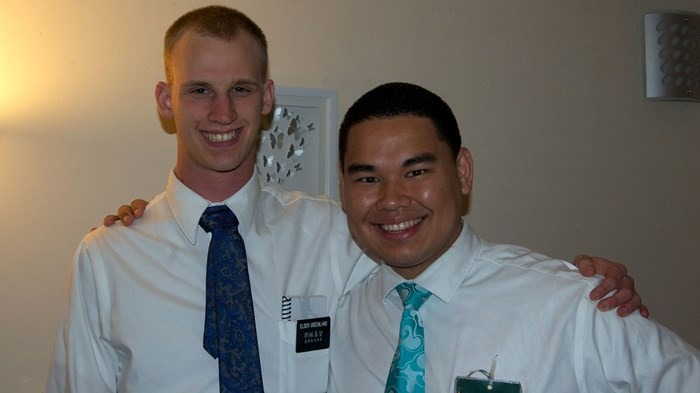 Are Mormons More Christian Than We Think?
