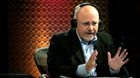 Dave Ramsey Reportedly Silences Critics on Twitter and Facebook