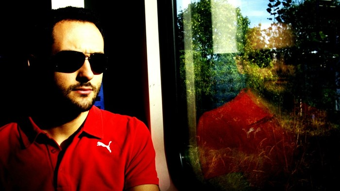 An Open Letter to Male Virgins