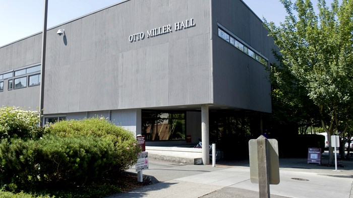 Student Subdues Shooter After One Dead, 3 Injured at Seattle Pacific University