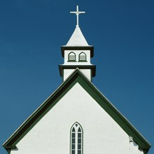 Church Planting Wisdom for Small Groups