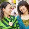 Life-on-Life Discipleship