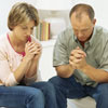 Facilitate Meaningful Group Prayer