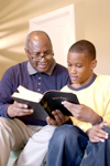 7 Ways to Ignite Passion for Reading the Bible
