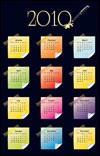 Top 10 Downloads of 2010