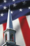 Patriotism and Christianity