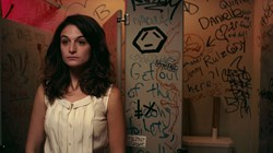Jenny Slate in 'Obvious Child'