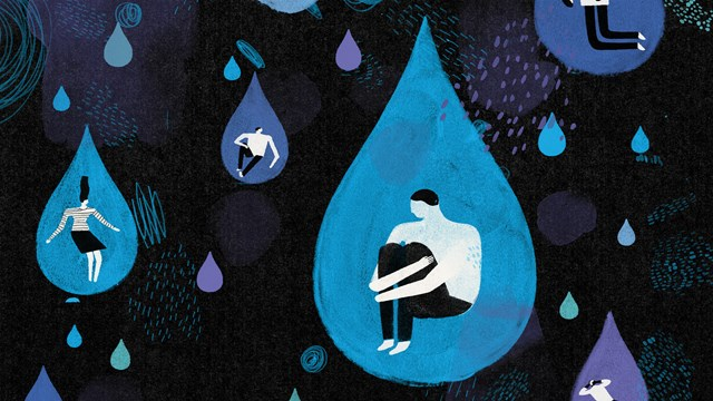 Water Works: Why Baptism Is Essential