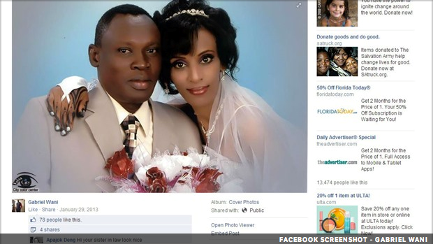 Meriam Yehya Ibrahim and The Right to Convert