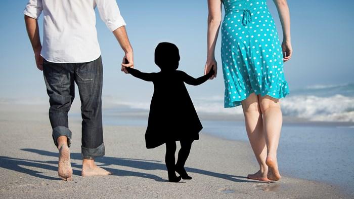 The Hidden Blessing of Infertility