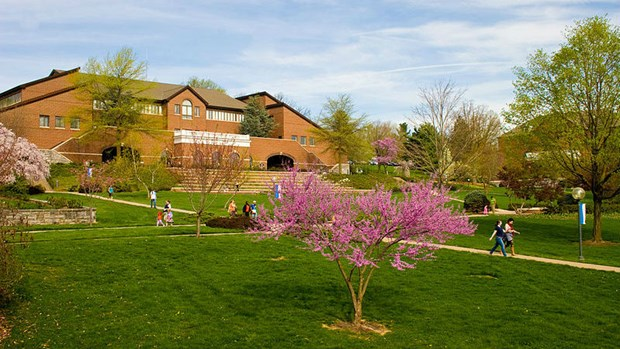 Eastern Mennonite University Delays Decision on Same-Sex Relationships