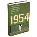 Remembering Baseball in 1954