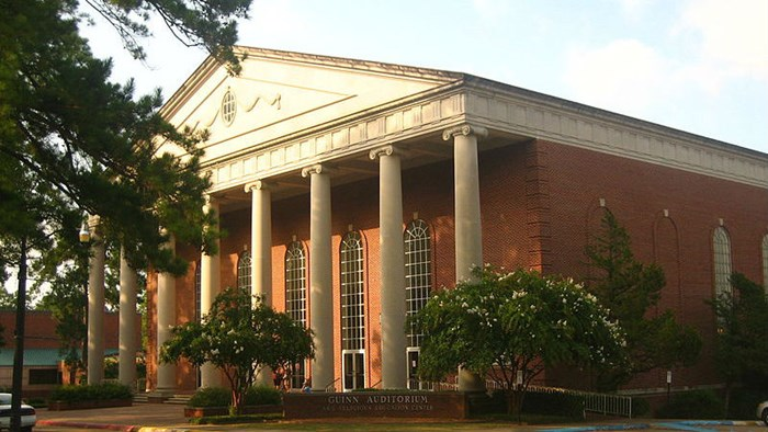 Three Controversial Christian Colleges Learn Their Accreditation Fate