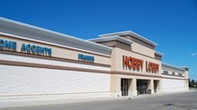 Hobby Lobby Wins: Where Do We Go from Here?