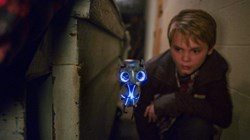 Reese Hartwig in 'Earth to Echo'