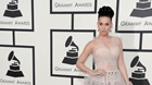 Lecrae v. Katy Perry: Christian Rappers Sue Pop Star