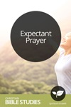 Expectant Prayer