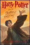 The Last Enemy—Death: Harry Potter and the Deathly Hallows