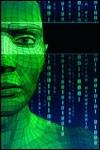 Finding God in Sci-Fi Spirituality