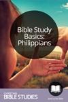 Bible Study Basics: Philippians