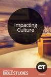 Impacting Culture