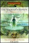 In the Beginning—The Magician's Nephew