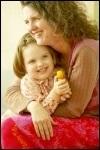 Balancing Work and Family Life