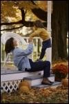 Creating a Stronger Parent-Child Bond