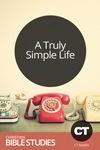 A Truly Simple Life