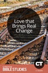 Love that Brings Real Change