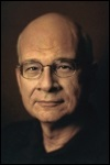 Tim Keller on Practical Theology