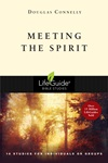 Meeting the Spirit