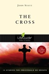 The Cross—IVBS
