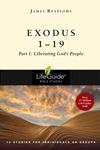 Exodus 1-19: Liberating God's People