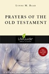 Prayers of the Old Testament