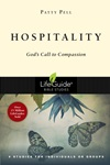 Hospitality: God's Call to Compassion