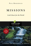 Mission: God's Heart for the World