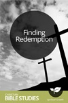 Finding Redemption