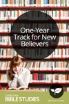 One-Year Track for New Believers