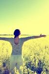 Philippians: Finding Joy