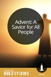 Advent: A Savior for All People