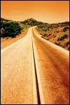 Ecclesiastes: The Detour Signs of Life