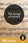 The Songs of Advent