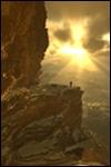 Exodus: A Glimpse of God